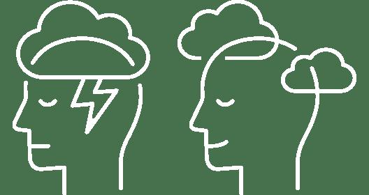 ICON - Mental Health